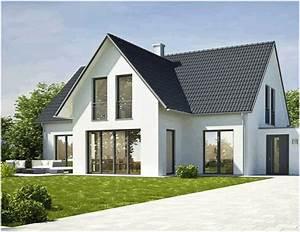 Zinsen Beim Hauskauf : immobilien kapitalanlage ~ Eleganceandgraceweddings.com Haus und Dekorationen