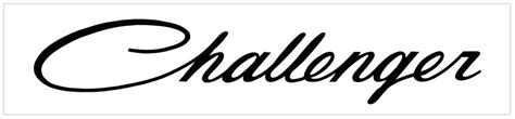 logo dodge challenger dodge challenger logo 1001 health care logos