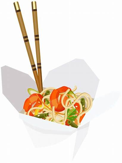 Chinese Transparent Clip Fast Clipart Yopriceville Cuisine