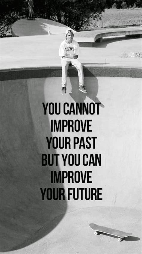 improve      improve