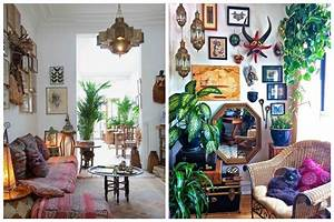 Indian Themed Room Decor indian inspired living room ideas ...