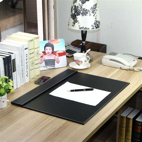 papier bureau bureau en gros papier 28 images bureau en gros papier