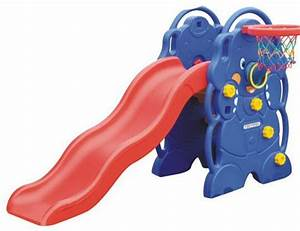 Big Baby Slide : kids indoor plastic slide little elephant slides in ~ A.2002-acura-tl-radio.info Haus und Dekorationen