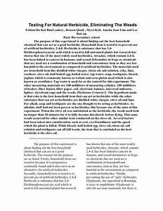 100 word essay essay samples for kids 100 word essay on disciplined