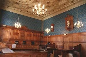 justice portail quand les fleurs faillirent faner With chambre correctionnelle cour d appel