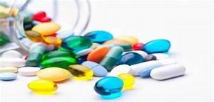 Препараты для лечения аденокарцинома простаты