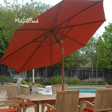 Outdoor Patio Umbrella. How To Build A Patio Yourself. Patio Furniture Outlet Los Angeles Ca. Life Outside Patio Furniture. Outdoor Furniture Hire Qld. Home Depot Rattan Patio Furniture. Outdoor Furniture Freeport Maine. Discount High End Patio Furniture. Patio Furniture Covers Two Dogs