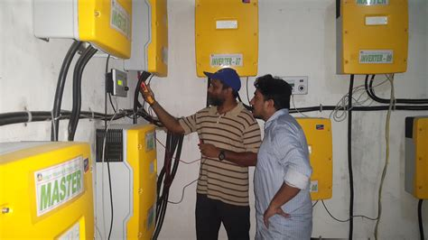 minigrid centre energy research cer uiu united international