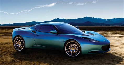 Pictures Of Lotus Cars | www.pixshark.com - Images ...