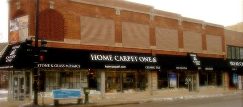 3071 N Lincoln Ave, Lakeview, Chicago Carpet Rug Insute Approved Vacuums How To Get Mold Smell Out Of Auto Cole S Cleaning Solution Rt 73 Outlet Nj Loom Can You Put Tiles Over Stores Fort Collins Colorado Highlighter