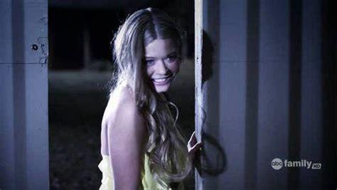 25 Secret Facts About Pretty Little Liars   Alison pretty ...