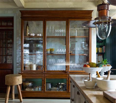 kitchen inspiration repurposed