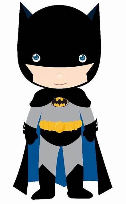 Superhero Clipart Batman Cat Minus Hero Superheroes