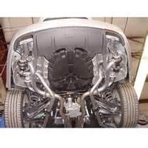 Pontiac Turbo Kits Andy Auto Sport