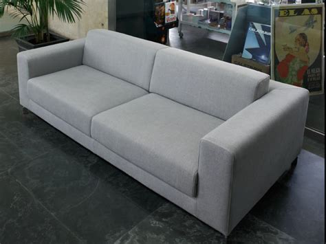 sofa city springfield mo sofa design comfortable nice sofa city living room