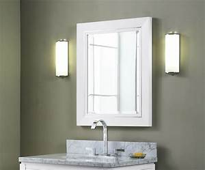 manhattan 30 inch contemporary bathroom vanity white finish With the benefit of white bathroom mirror