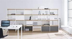 Regal Offen Weiß : regale f r laden und gesch ft online kaufen regalraum ~ Whattoseeinmadrid.com Haus und Dekorationen