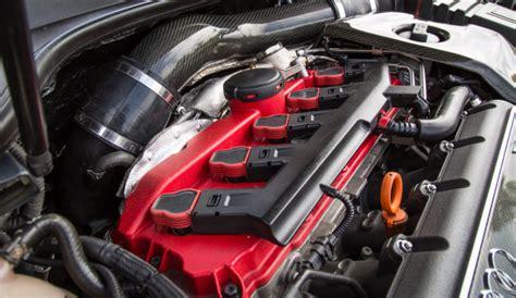 Vw Golf 6 R Mit Audi Rs3 Motorumbau After B 246 Rner Auto Der Woche Vau Max Das
