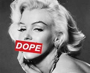 Marilyn Monroe Tumblr Photography | Denenecek Projeler ...