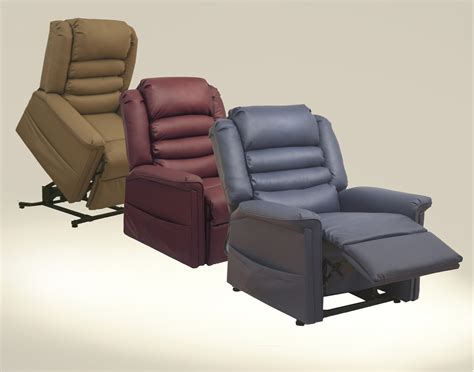 catnapper lift recliner 4832 invincible home furniture