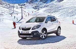 Suv Opel Mokka : opel mokka promozione maggio 2016 valida rappresentante dei suv compatti ~ Medecine-chirurgie-esthetiques.com Avis de Voitures