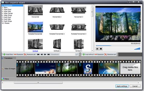 Avs Video Editor Free Download And Software Reviews