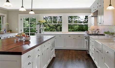 butcher block countertops pros and cons butcher block marble butcher block countertops pros