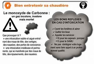 Entretien Chaudiere Electrique : chaudiere fioul ferroli gn1 prix m2 renovation paris ~ Premium-room.com Idées de Décoration