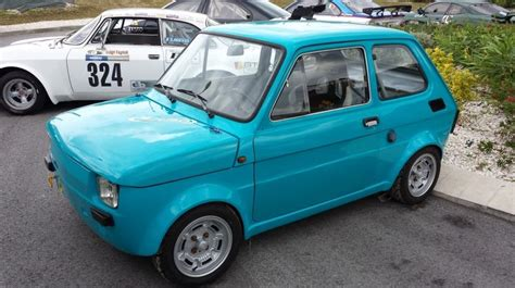 fiat 126 tuning racecarads race cars for sale 187 fiat 126 gr2 126 tuning cars we and make it
