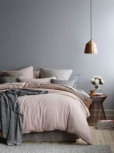 new trend colors for modern bedrooms 2021 interior decor