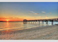 Retirement Community, Beaufort, Charleston, Savannah The