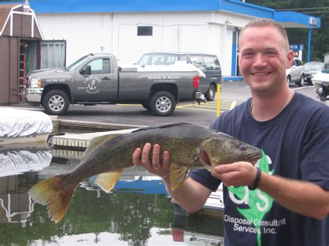 bait tackle fishing lake hopatcong nj fish