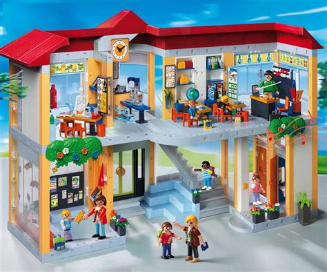 jeux cuisin the chronicles playmobil sets gifts