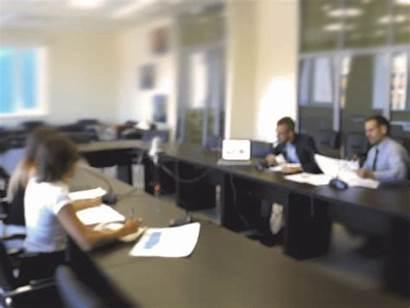 Meeting Meetings Board Staff Open Effective Run