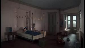 Coraline bedroom (photos and video) WylielauderHouse com