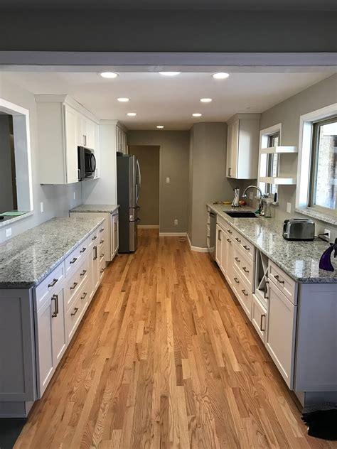home remodel denver remodeling services starwood renovation