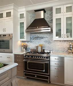 Creating, The, Perfect, Kitchen, Backsplash, With, Mosaic, Tiles