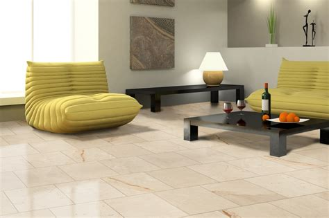 marble tile installation cost considerations learning