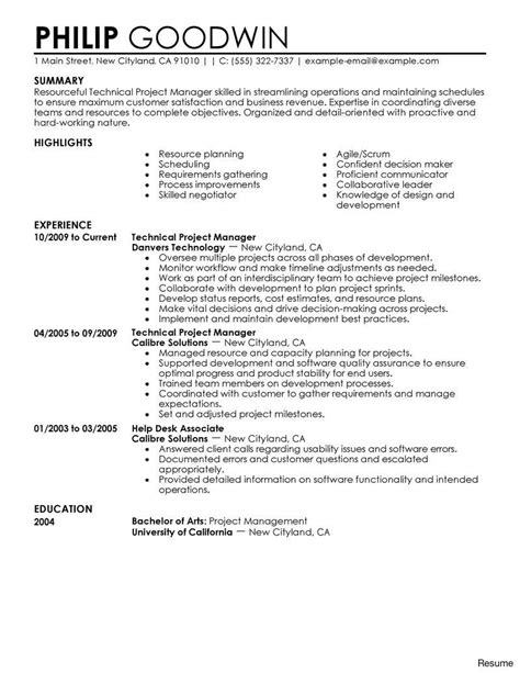 15329 best resume template simple resume template 2018 gentileforda
