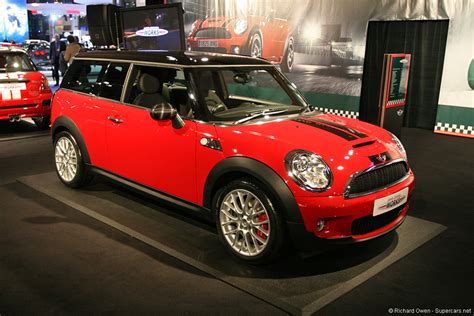 books on how cars work 2008 mini clubman free book repair manuals 2008 mini john cooper works clubman gallery gallery supercars net