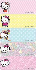 hello kittyr pop address labels rl 588c costco check With hello kitty address labels