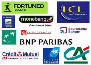 Boursorama Assurance Auto : les banques en ligne proposent elles des assurances auto comp titives ~ Medecine-chirurgie-esthetiques.com Avis de Voitures