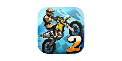 mad skills motocross mad skills motocross 2 najlepszy update imagazine