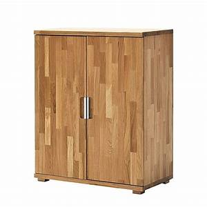Ars Natura Möbel : b ro schrank lumberjack asteiche massiv ge lt ars natura von home24 ansehen ~ Eleganceandgraceweddings.com Haus und Dekorationen