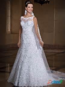 oleg cassini wedding dress vestidos noiva comprar usado no brasil 231 vestidos