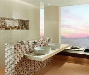 Badezimmer Fliesen Mosaik : in fliesen eingeschnittenes mosaik mosaikfliesen fliese mit mosaik geschnittene mosaikfliesen ~ Sanjose-hotels-ca.com Haus und Dekorationen