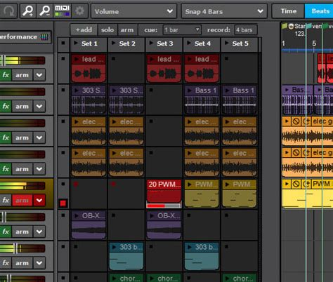 While mixing is in no way an effortless and uncomplicated task, there are fundamental guidelines you can follow that will place you on the path of conventional expectation and get you most of the way home. Mixcraft 8 - The Musician's DAW