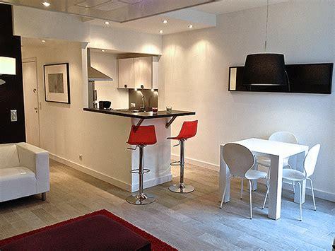home 3d cuisine home décorateur design d intérieur en 3d home