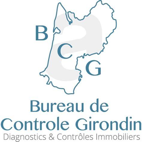 bureau controle bureau de contrôle girondin prix expertise immobilière