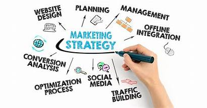 Marketing Strategies Law Sales Strategy Lawyers Accelerate